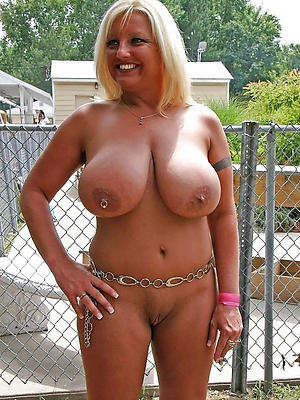 free pics of complete mature tits