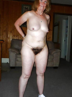 mature ladies solo stripped