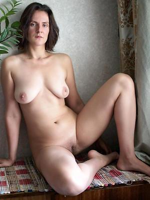 fantastic mature mom solo porn pictures