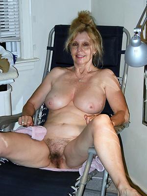 hotties mature mom solo homemade