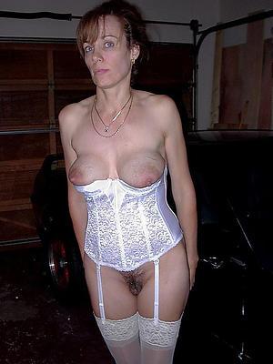 elegant mature body of men singular nude homemade