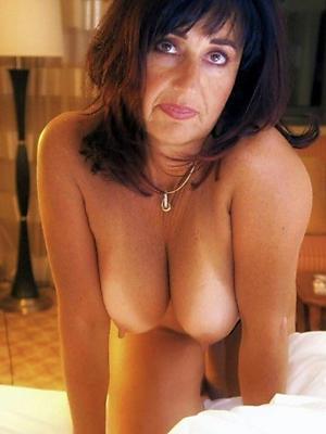 gorgeous mature brunettes p[orn pics