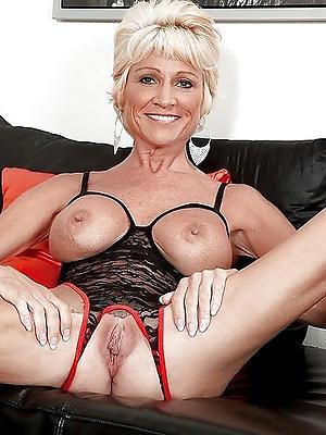 mature grannies nude starkers