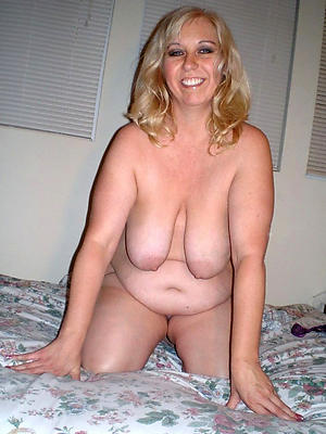 gorgeous easy mature chubby porn homemade pics