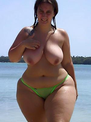 crazy free mature chubby porn homemade