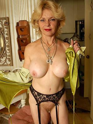porn pics of nude classic mature