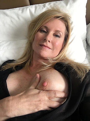 beautiful mature selfshot porn homemade photos