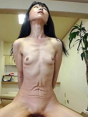 crazy nude mature asian ladies pics
