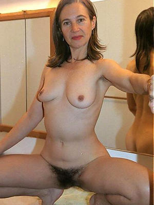 Naked hairy old women apologise