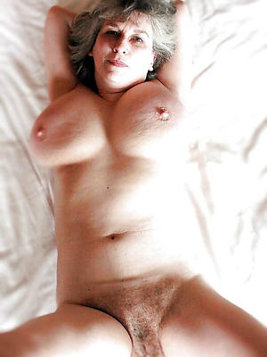 beautiful nude Victorian matures homemade pics