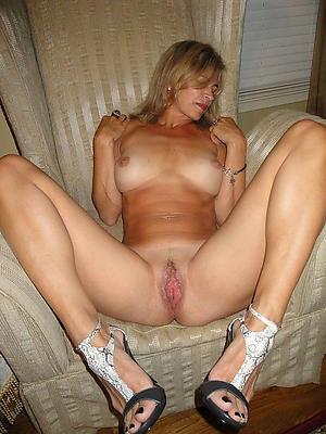 porn pics of full-grown in heels
