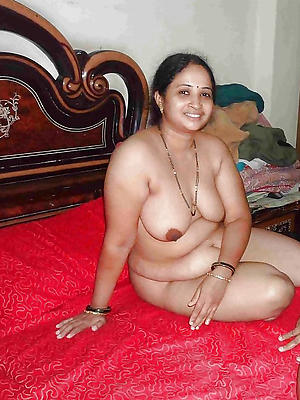 homemade porn indian