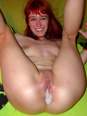 Pity, that woman creampie mature homemade good idea