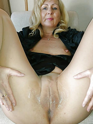 porn pics of mature soft creampie