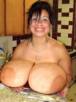 beautiful mature latina milf porn pics