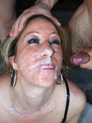 mature mom facial love porn