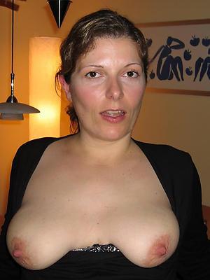 superb mature mom facial porn pics