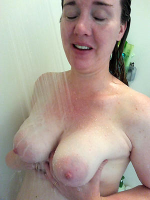 mature in shower adulate porn
