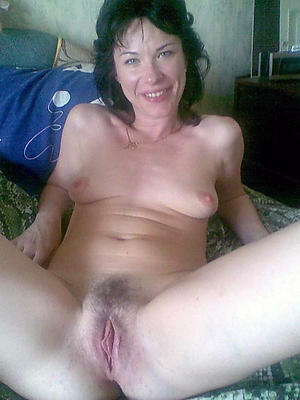 naked private mature stripped