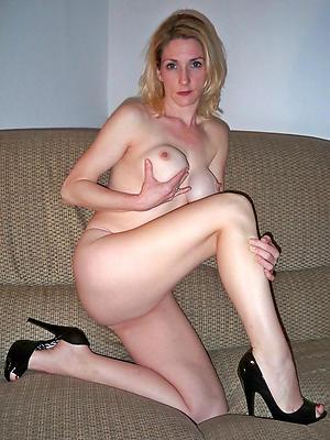 slutty naked private matured pics