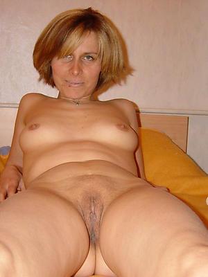 xxx private mature naked pics