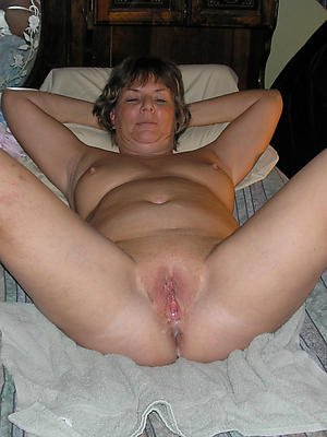 free pics of private of age