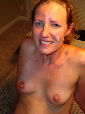 xxx free private mature porn pictures