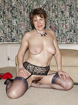 slutty mature private homemade sex pics