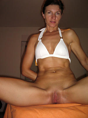 homemade nude private matures