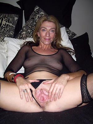 beauties mature pussy milf porn pics