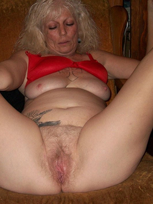 beauties real mature wifes homemade porn pics