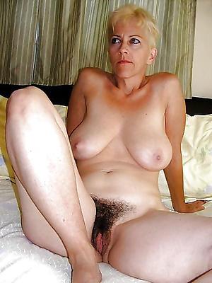 fantastic real mature mom sex pics