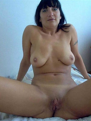 porn pics of naked real british mature