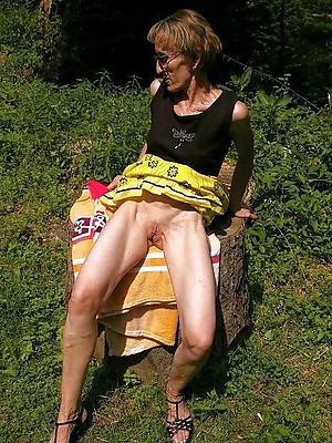 beauties skinny mature nude body of men