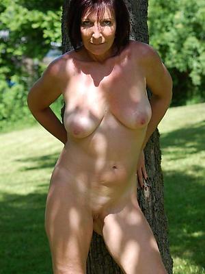 fantastic nude adult single pics