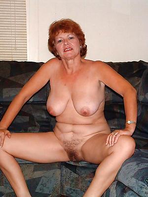 fantastic single matures homemade porn pics