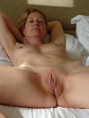 beauties single matures homemade porn