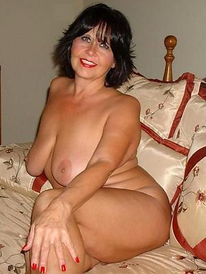 super-sexy virtuous matures pictures