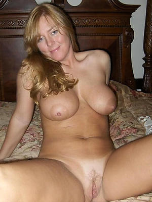 beautiful mature and celibate women porn pictures