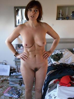 xxx unshaved mature battalion nude pics