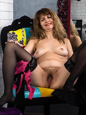 sexy unshaved mature womenlove porn