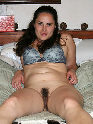 crazy unshaved mature pussy pictures