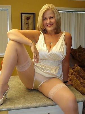 xxx nude mature white women nude pics