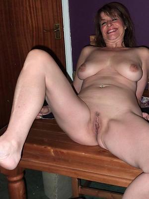 crazy mature wife floozy porn pics