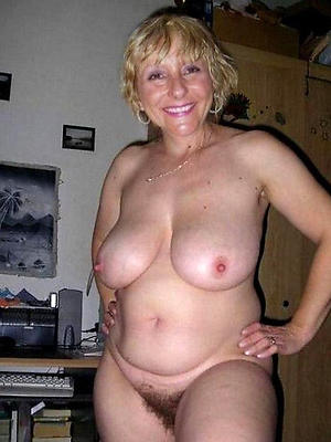 homemade mature wife sex pics