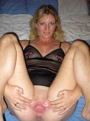 xxx free mature shaved vagina porn pics