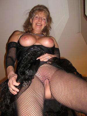 mature amateur homemade porn pics