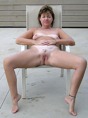 amateur mature homemade porn pics