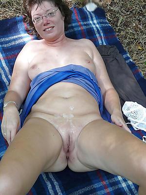 xxx free homemade amateur mature porn