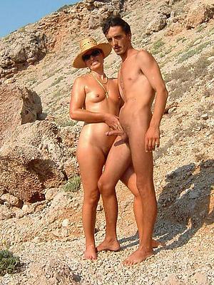 wonderful full-grown older couples